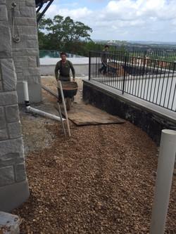 Rob Roy Austin, TX by JXC Landscaping (12)