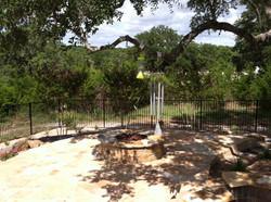 JXC+Landscaping+Installation+Coward+Residence+(17).jpg