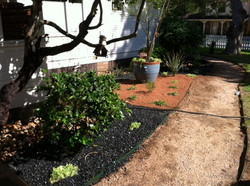 JXC Landscaping install and rock work (35).jpg