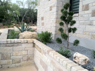 JXC Landscaping Installation Rough Hollow final pics (17)