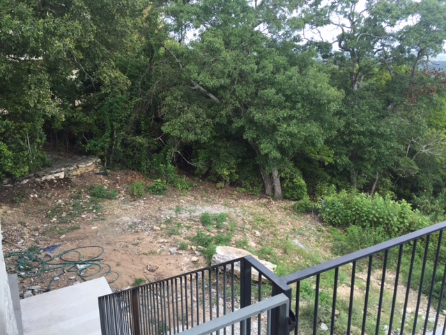 Rob Roy Austin, TX by JXC Landscaping (13)