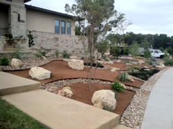 JXC Landscaping Installation Rough Hollow final pics (13)