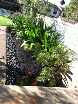 JXC Landscaping install and rock work (32).jpg
