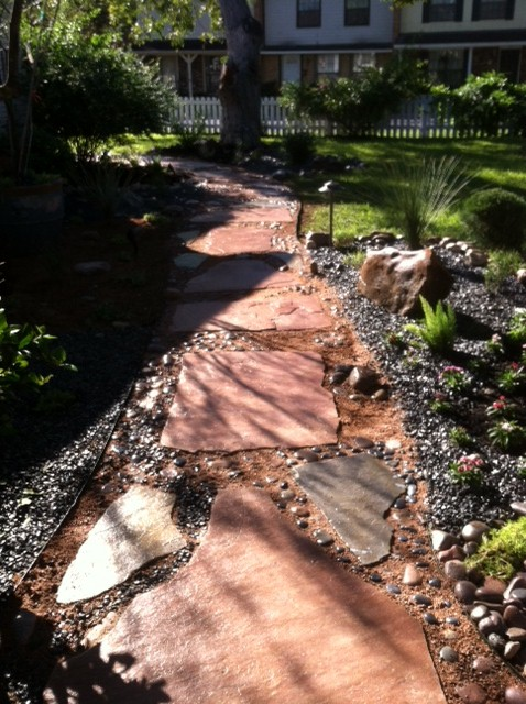 JXC Landscaping install and rock work (68).jpg