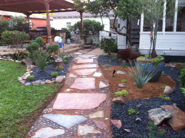 JXC Landscaping install and rock work (8).jpg