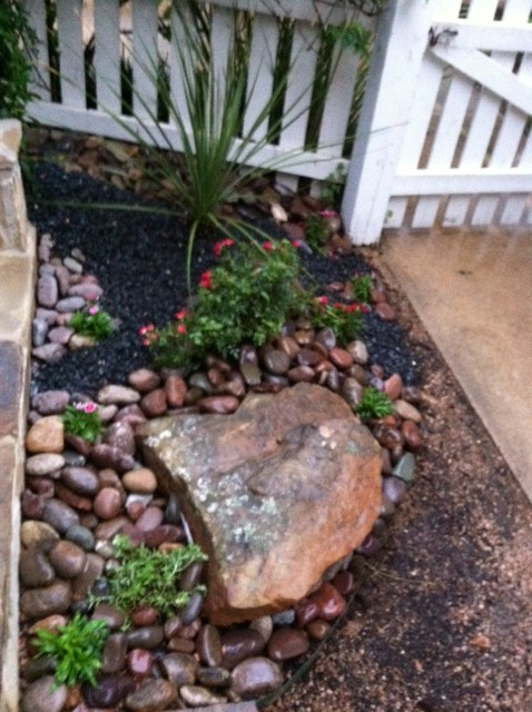 JXC Landscaping install and rock work (44).jpg