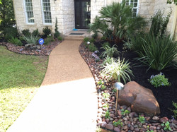 After Pics JXC Landscaping (15)