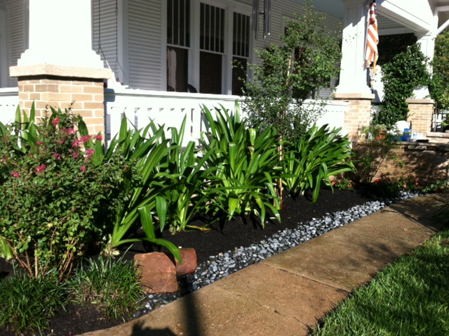 JXC Landscaping install and rock work (33).jpg