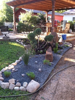 JXC Landscaping install and rock work (27).jpg
