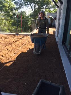Rob Roy Austin, TX by JXC Landscaping (17)