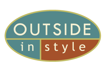 Outside In Style logo
