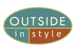 Outside In Style logo