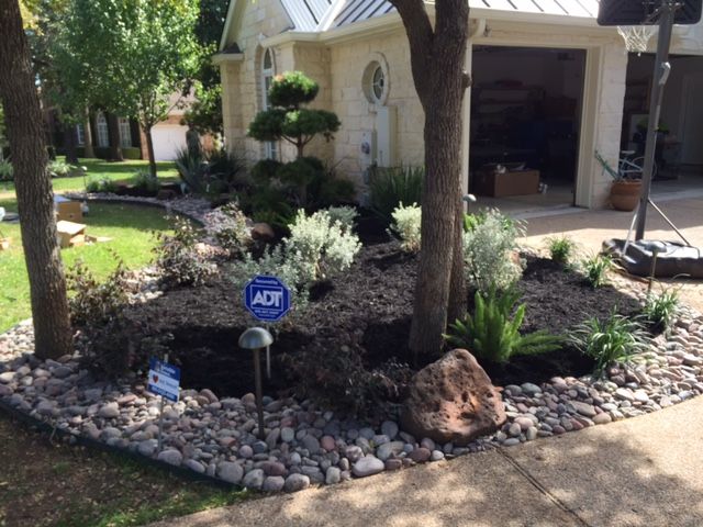 After Pics JXC Landscaping (1)