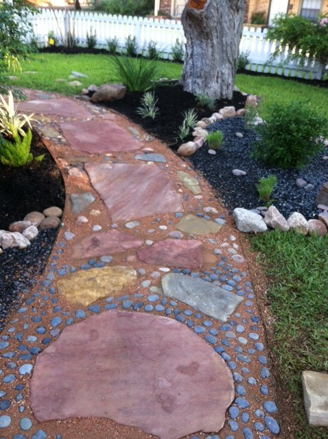 JXC Landscaping install and rock work (47).jpg