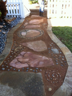 JXC Landscaping install and rock work (49).jpg