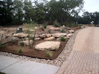 JXC Landscaping Installation Rough Hollow final pics (4)