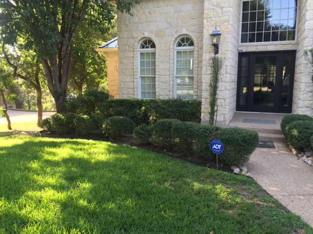 Before Pics JXC Landscaping (5)