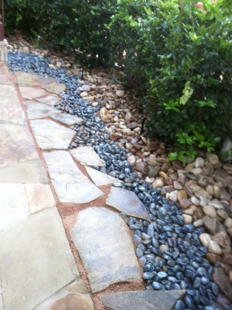 JXC Landscaping install and rock work (17).jpg