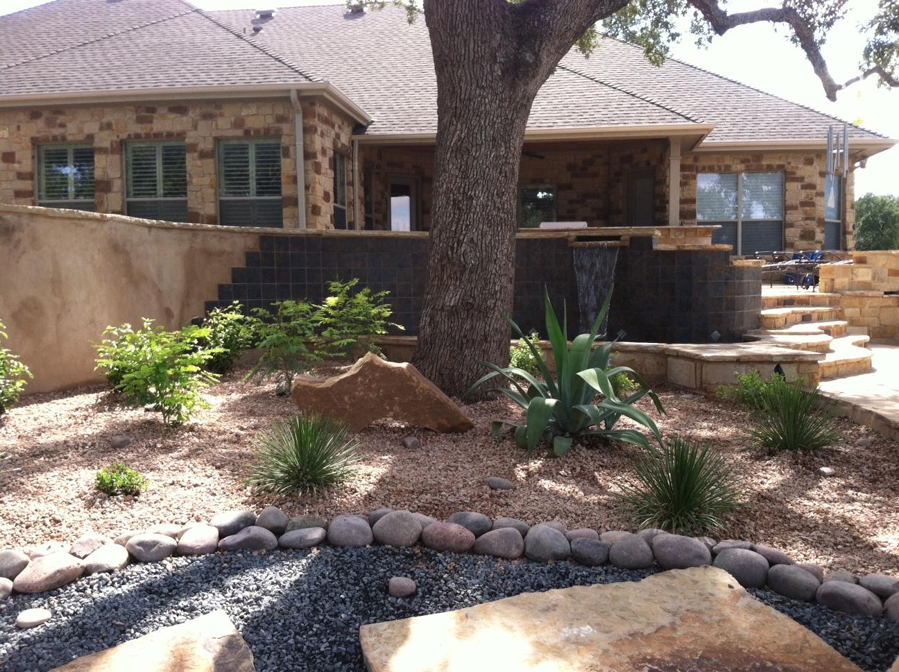 JXC+Landscaping+Installation+Coward+Residence+(86).jpg