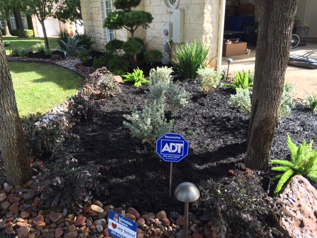 After Pics JXC Landscaping (8)