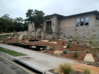 JXC Landscaping Installation Rough Hollow final pics (18)