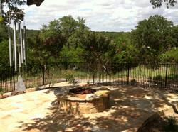 JXC+Landscaping+Installation+Coward+Residence+(56).jpg