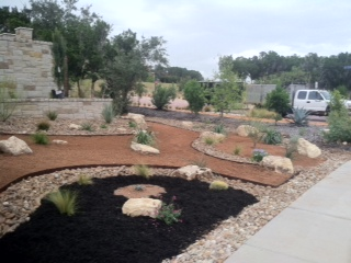 JXC Landscaping Installation Rough Hollow final pics (21)