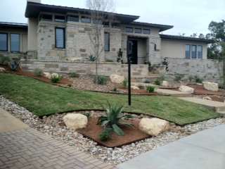 JXC Landscaping Installation Rough Hollow final pics (3)