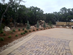 JXC Landscaping Installation Rough Hollow final pics (9)
