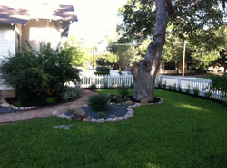 JXC Landscaping install and rock work (40).jpg