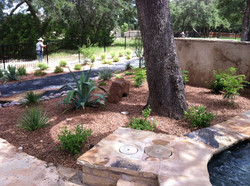 JXC+Landscaping+Installation+Coward+Residence+(28).jpg