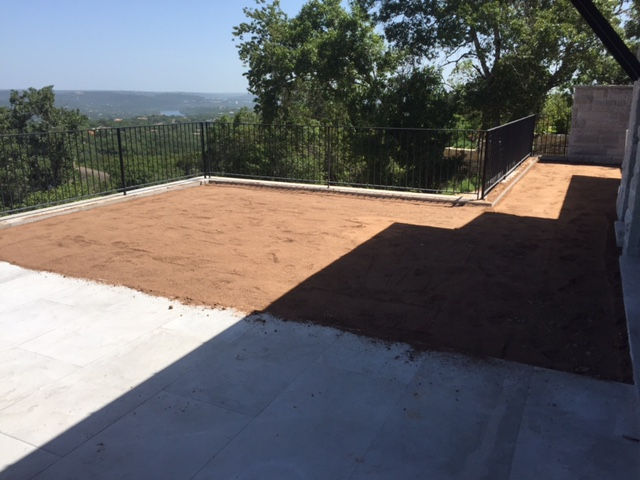 Rob Roy Austin, TX by JXC Landscaping (16)