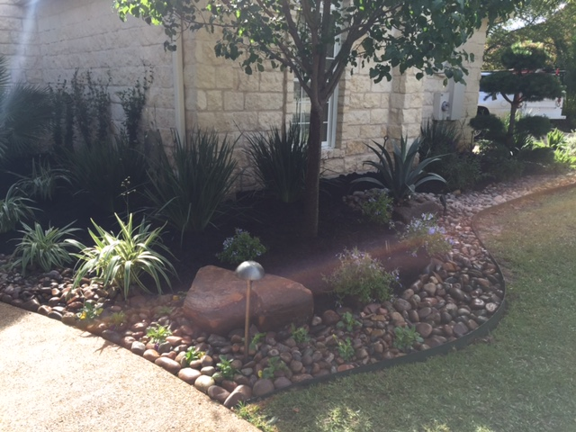 After Pics JXC Landscaping (10)