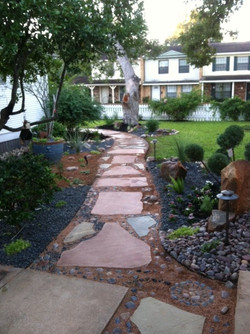 JXC Landscaping install and rock work (14).jpg