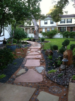 JXC Landscaping install and rock work (15).jpg