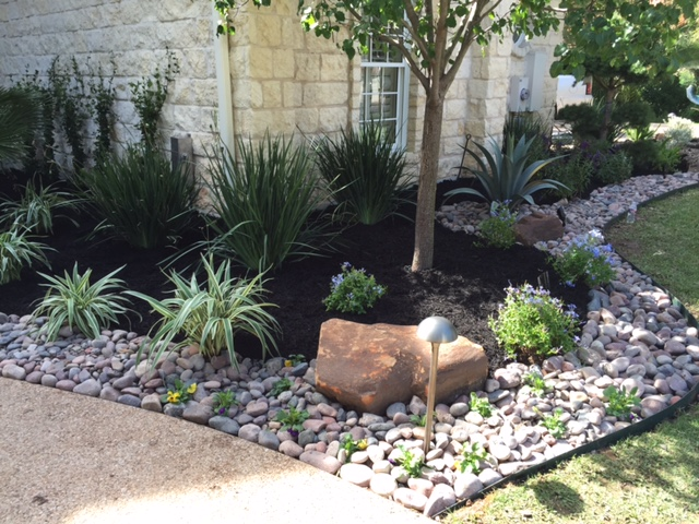 After Pics JXC Landscaping (6)