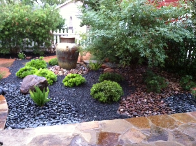 JXC Landscaping install and rock work (42).jpg