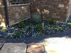 Glass Rock Design JXC Landscaping (5)