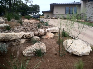 JXC Landscaping Installation Rough Hollow final pics (24)