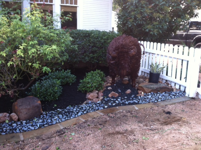 JXC Landscaping install and rock work (31).jpg