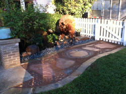 JXC Landscaping install and rock work (62).jpg