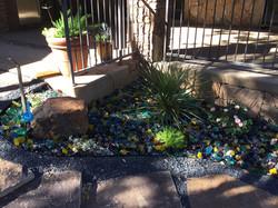Glass Rock Design JXC Landscaping (2)