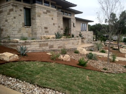 JXC Landscaping Installation Rough Hollow final pics (11)