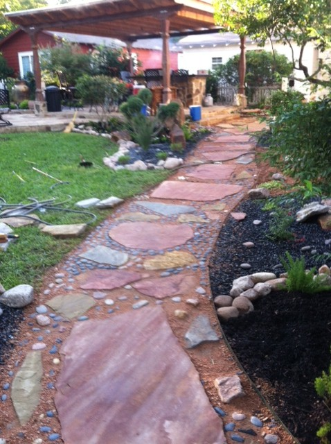 JXC Landscaping install and rock work (18).jpg