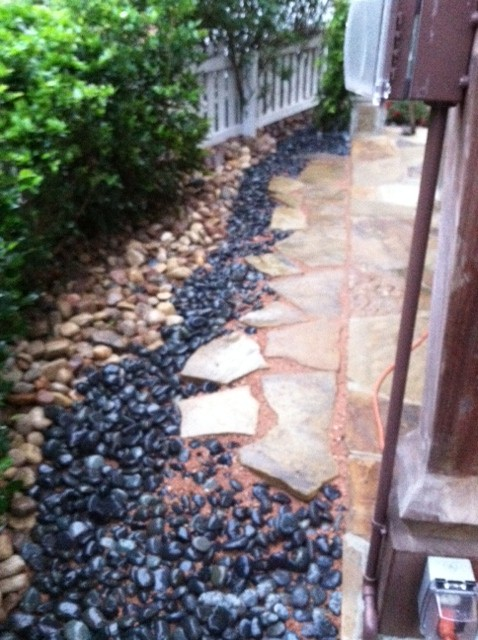 JXC Landscaping install and rock work (43).jpg