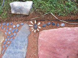 JXC Landscaping install and rock work (46).jpg