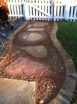 JXC Landscaping install and rock work (3).jpg