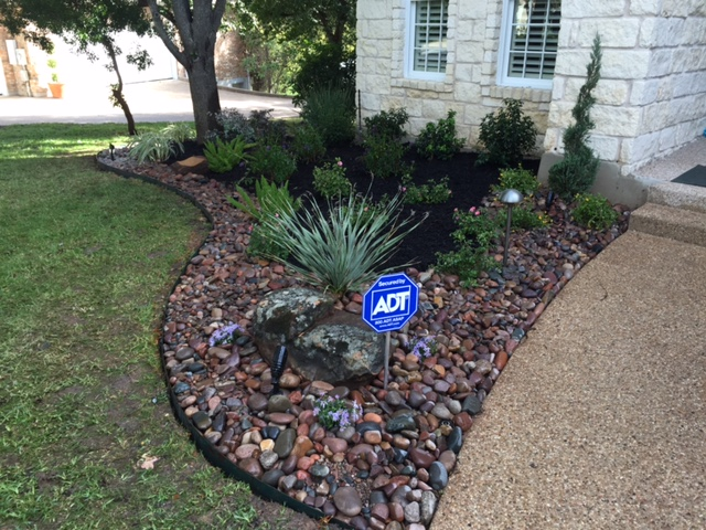 After Pics JXC Landscaping (12)