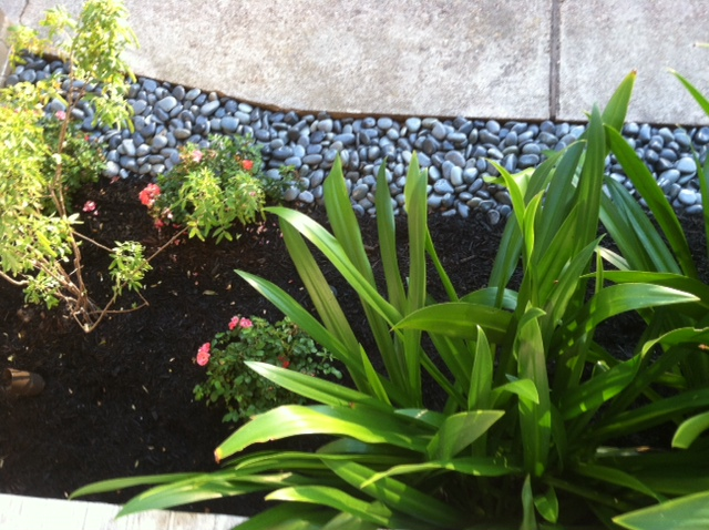 JXC Landscaping install and rock work (64).jpg