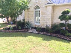 After Pics JXC Landscaping (7)